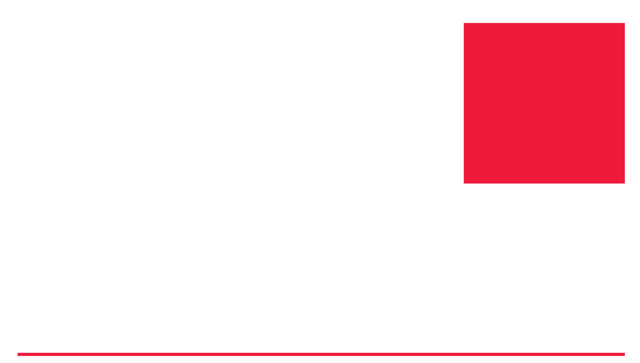 KAS Services India
